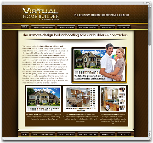 download virtual home builder game free softodromshopper