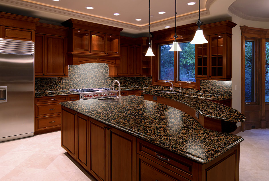 Virtual Kitchen Design Service
